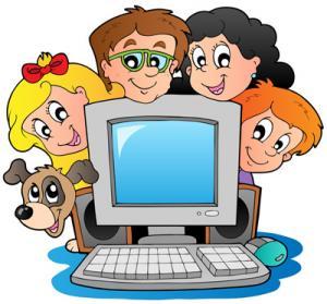 Картинки по запросу міжнародний день безпечного інтернету